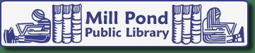 Mill Pond Public Library