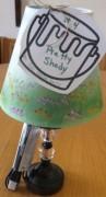 #4 Pretty Shady by Joy Waterbury
