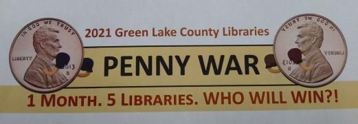6/8/21  Penny War